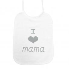 I love mama zilver (slab)