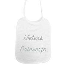 Meters prinsesje (slab)