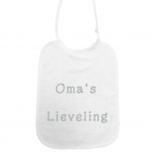 Oma's Lieveling (slab)