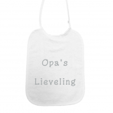 Opa's Lieveling (slab)