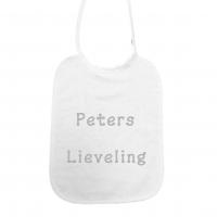 Peters Lieveling (slab)