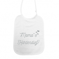 Mama's hartendief ❤ (slab)