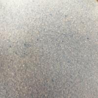 Badzout (lichtblauw)
