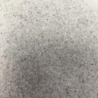 Badzout (grijs)