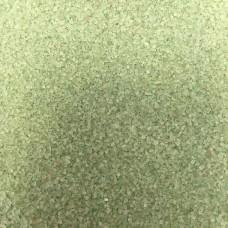 Badzout (mosgroen)