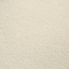 Badzout (cream)