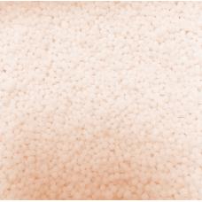 Badkaviaar (koraal)
