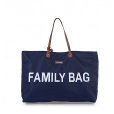 Family Bag Verzorgingstas - navy