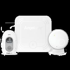 Angelcare - Monitor - AC127