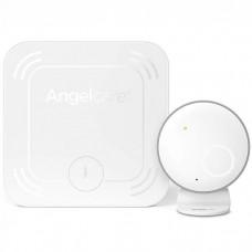 Angelcare - Monitor - AC027