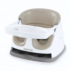Baby Base 2-in-1™ Seat Cashmere