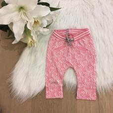 BLM Nadia pants panter