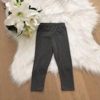 BLM Legging grijs lang