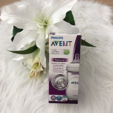 BLM Zuigfles avent 260ml